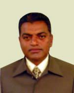 Abdul Mannan Khan