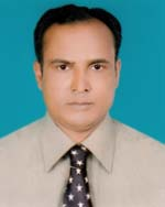 Abdur Razzak1