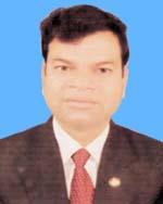 Akramul Haque