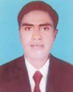 Aminur Islam