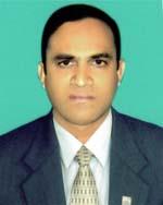 Amirul Islam
