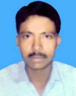 Anishur Rahman