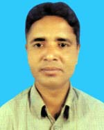 Khorshad Alam