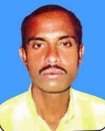 Khorshad Alam1