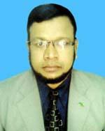 Rahmot Ali