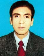 Ripon Kumar Shaha