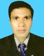 Shafikul Islam