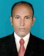 Shonar Uddin