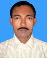 Showrav Hossain